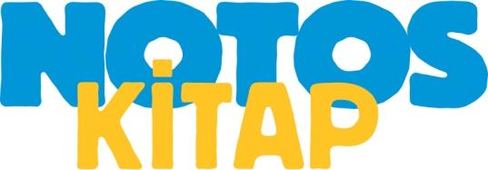 notos-kitap-logo