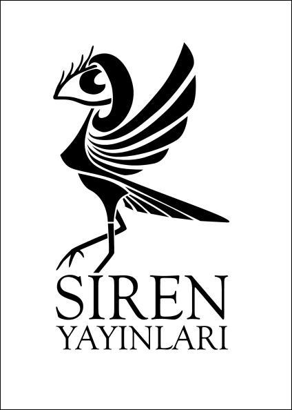 siren_black.jpg
