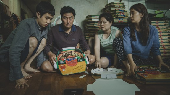 00-parasite-film-director-bong-joon-ho-interview-gq-october-100319.jpg