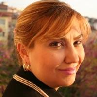 Proust Anketi: Eren Aysan