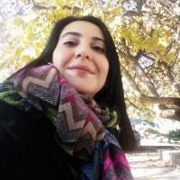 2019 Edebiyat Soruşturması: Güzin Tanyeri
