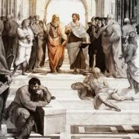 Antik Yunan'ın Kültür Tarihi | Esme Aras