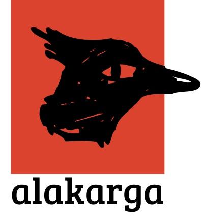 alakarga-logo-vector.jpg