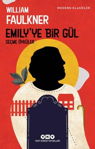 Emilyye_Bir_Gul.jpg
