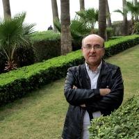2019 Edebiyat Soruşturması: Fergun Özelli