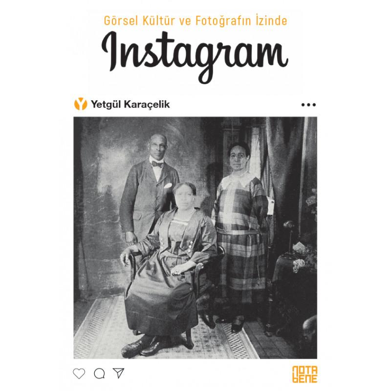 goersel-kueltuer-ve-fotografin-izinde-instagram.jpg