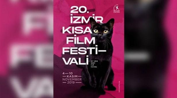 izmir-kisa-film-festivali-sinema-sokakta-temasi-ile-yola-cikiyor-631023-5.jpg