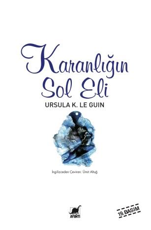 karanligin-sol-eli-4