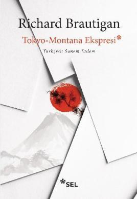 tokyo-montana-express