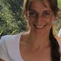 2019 Edebiyat Soruşturması: Sibel Öz