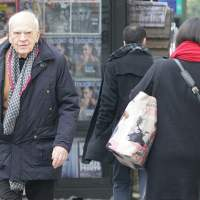 Milan Kundera'nın Çek vatandaşlığı 40 yıl sonra iade edildi
