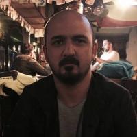 2019 Edebiyat Soruşturması: Murat Çelik