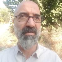 2019 Edebiyat Soruşturması: Hüseyin Bul