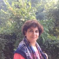 2019 Edebiyat Soruşturması: Fulya Bayraktar