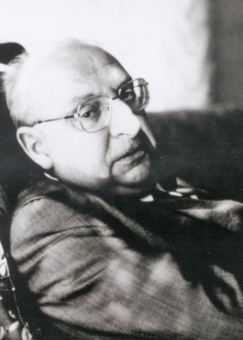 Giorgio-Manganelli-4745-1