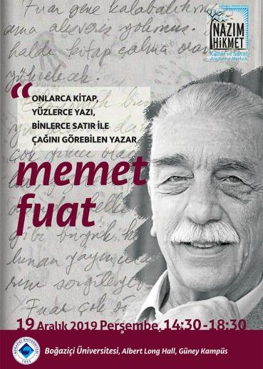 Memet-Fuat-Poster-01
