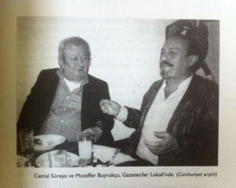 muzaffer-buyrukcu-cemal-sureya-2