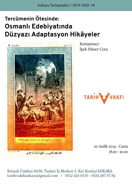 tarih vakfı 2020 poster 8.jpg