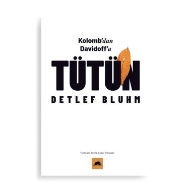 tutun-8x8-800x800.png