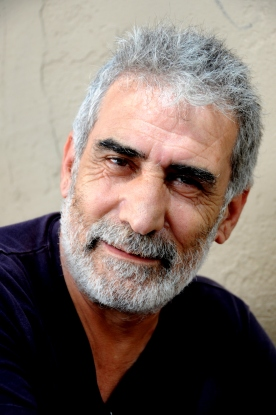 Zafer Doruk, foto Kadir İncesu (4) (2).JPG
