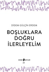 2019-ttb-behcet-aysan-siir-odulu-didem-gulcin-erdem-in-674540-1