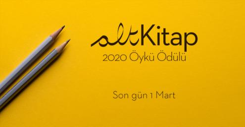 2020_Yarisma1-768x400