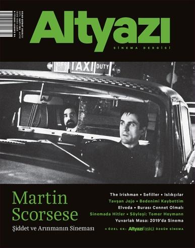 altyazi-sayi-193-kapak