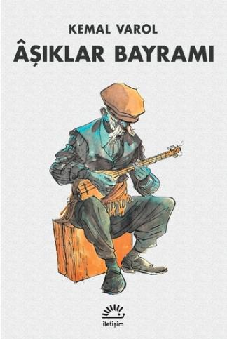 asiklar-bayrami-1