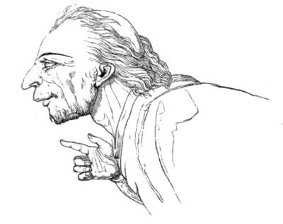 Dalkavuk