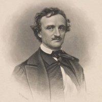 """Armağan Ekici çevirisiyle Poe'dan öyküler: """"Gizem ve Düş Gücü Masalları"""""""