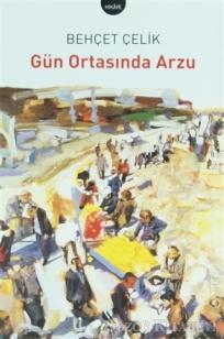 gun-ortasinda-arzu61e708b197c403da50f702dbb9ddb214