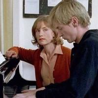 """Haneke'nin yaratıcı tercümesi: """"Piyanist"""""""