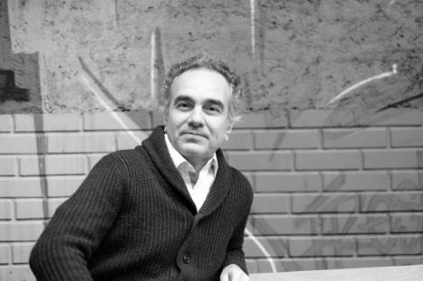 Murat Yalçın Fotoğraf