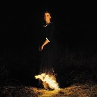 Portrait of a Lady on Fire: Müziğin Hatırlatıcı Gücü Üzerine Bir Deneme