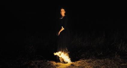 Portrait-of-a-Lady-on-Fire-2-filmloverss