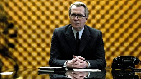 tinker-tailor-soldier-spy-watching-recommendation-videoSixteenByNineJumbo1600-1240x698