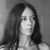 """Yona Vallah'tan bir şiir: """"Tefillin"""""""