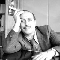 """Cemal Süreya'nın şiir çevirileri: """"Sen Varsın Gecede"""""""
