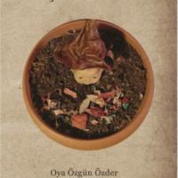 """Oya Özgün Özder'in şiir kitabı yayımlandı: """"Huzur Bozumu Şenlikleri"""""""