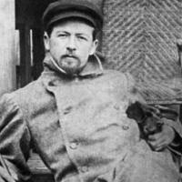"""Tadımlık: """"Çağdaşlarının Anılarıyla Anton Pavloviç Çehov"""""""