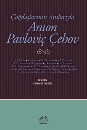 anton-pavlovic-cehov
