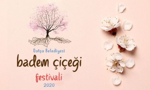badem-cicegi-festivali-hakkinda-2-750x450
