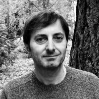 Karaçam Ormanı'nda Boléro: Çizik Plağa Okunmuş Program Notları