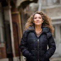 Nasıl Yazar Oldum: Jale Sancak