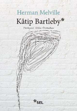 katip-bartleby-bir-wall-street