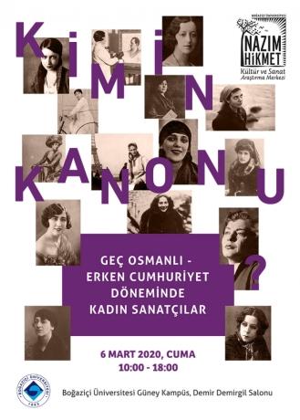 Kimin-Kanonu-Poster-750-1050-736x1030