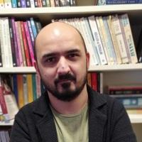 Nasıl Yazar Oldum: Murat Çelik