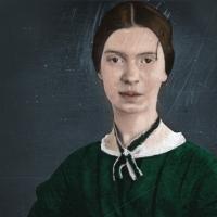 """Emily Dickinson: """"Sık sık geçerdim o köyden"""""""