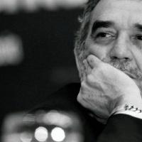 Günlerden Bir Gün | Gabriel Garcia Marquez