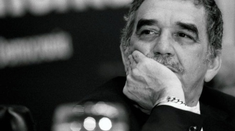 Gabriel-García-Márquez-Nobel-Konuşması-Latin-Amerikanın-Yalnızlığı